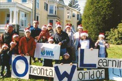 2011-12 holiday parade owl 2 cropped small